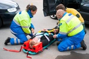 Emergency Response Planning - Safety Training